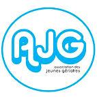 Association des Jeunes Gériatres Hospitaliers