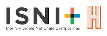 Inter Syndicat National des Internes