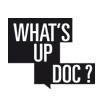 What's Up Doc, partenaire de Réseau Pro Santé