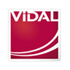 Vidal.fr - La base de données en ligne des prescripteurs libéraux
